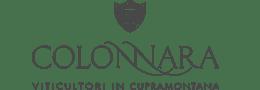 Logo Colonnara